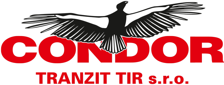 CONDOR TRANZIT TIR s. r.o.